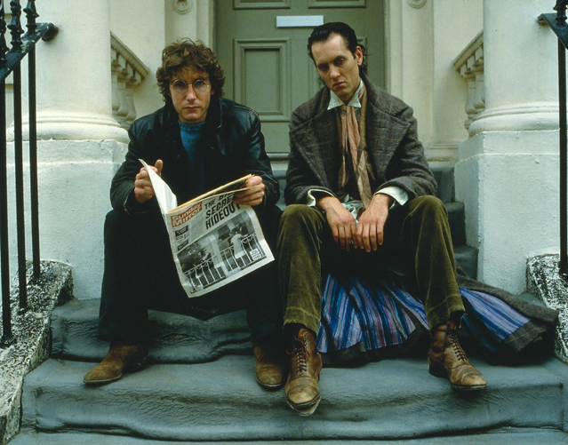 withnail_main