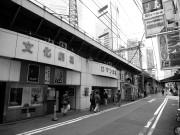 shinbashi_01_thumb