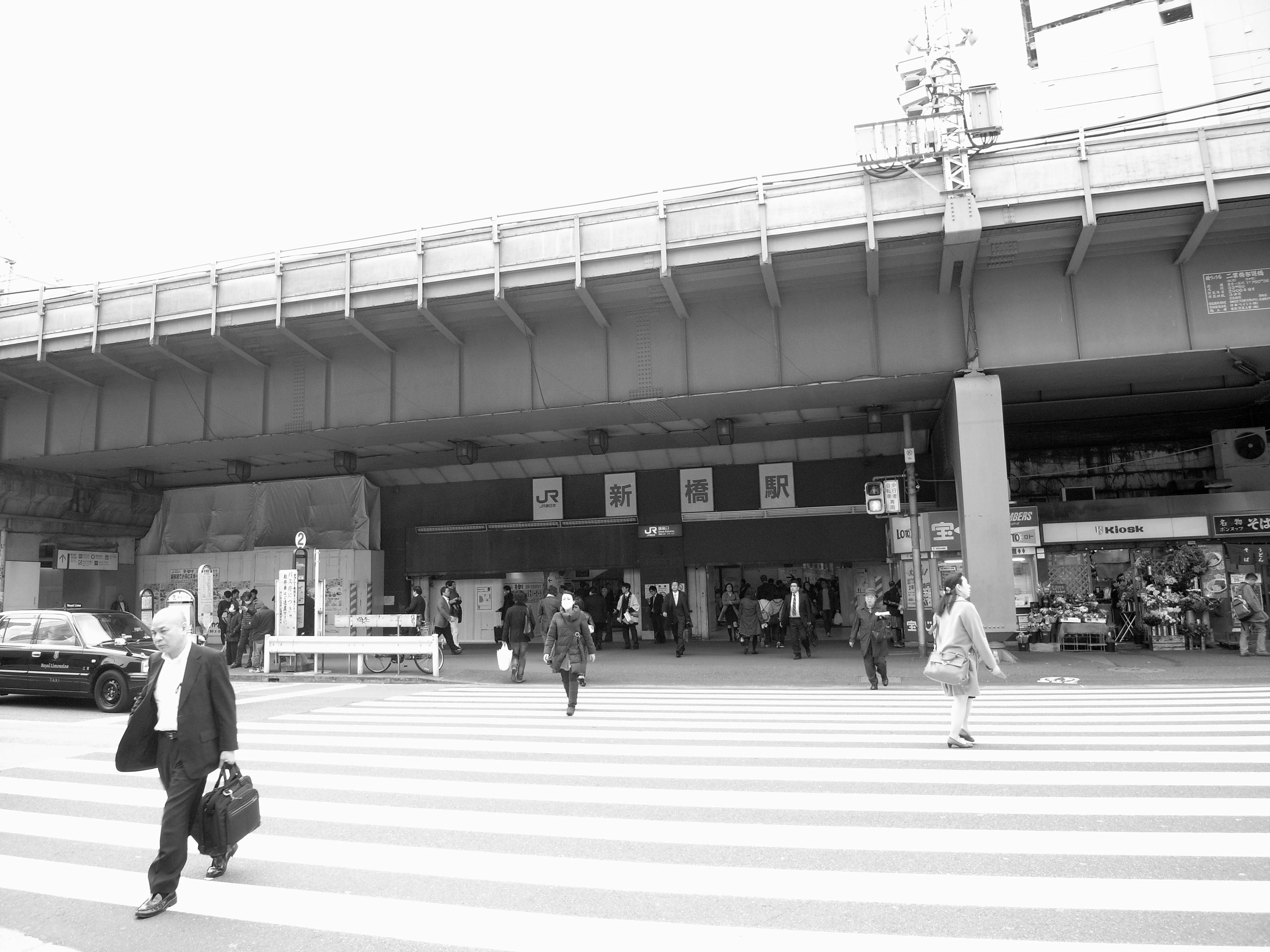 shinbashi_03