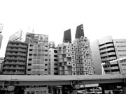 shinbashi06_thumb