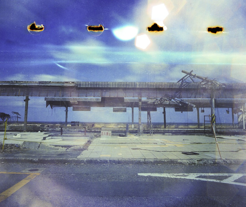 nuclear_exclusion_zone_01