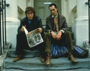 withnail_main1