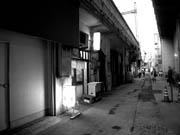 YURAKUCHO03_01_thumb