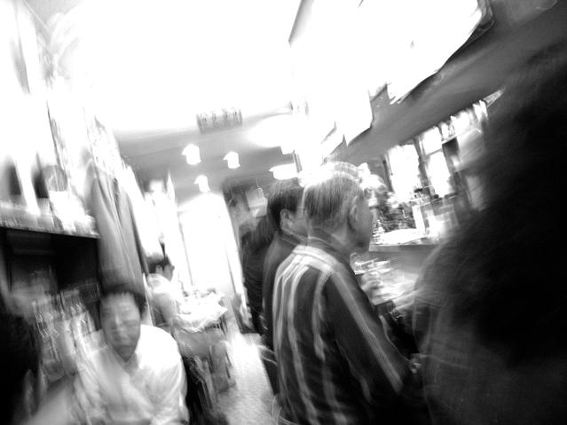 YURAKUCHO03_02