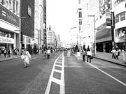 YURAKUCHO_02_01_thumb