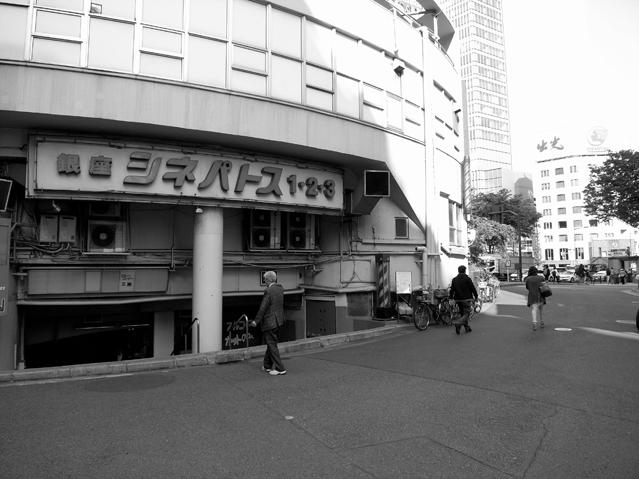 YURAKUCHO_02_03