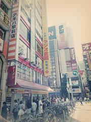 gacha_akihabara_01_02_thumb