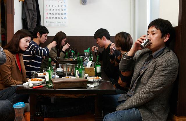 haewon_sub2