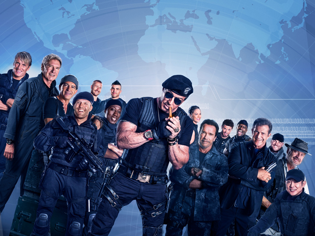 expendables3_main