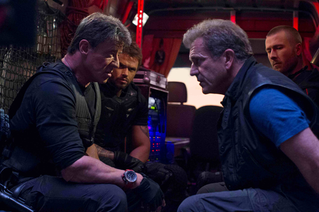expendables3_sub1