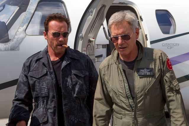expendables3_sub2
