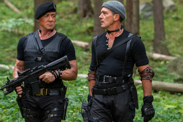 expendables3_sub3