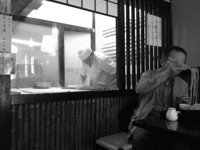 sanpo_akihabara01_02