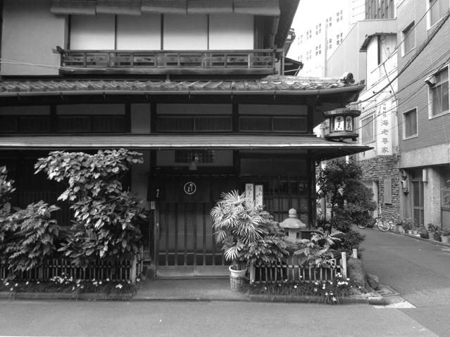 sanpo_akihabara01_05