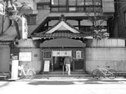 sanpo_okachimachi_01_thumb