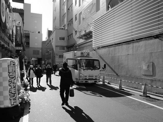 sanpo_okachimachi_02_03