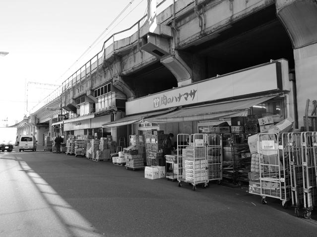 sanpo_okachimachi_06