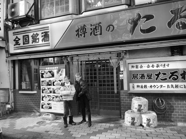 sanpo_okachimachi_03_03