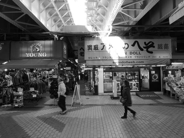 sanpo_okachimachi_03_04