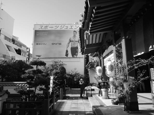 sanpo_okachimachi_03_05