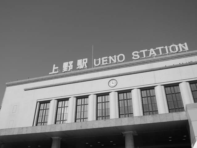 sanpo_ueno_01_thumb