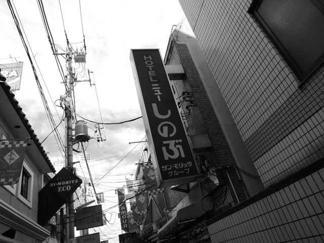 sanpo_UGUISU_01_03