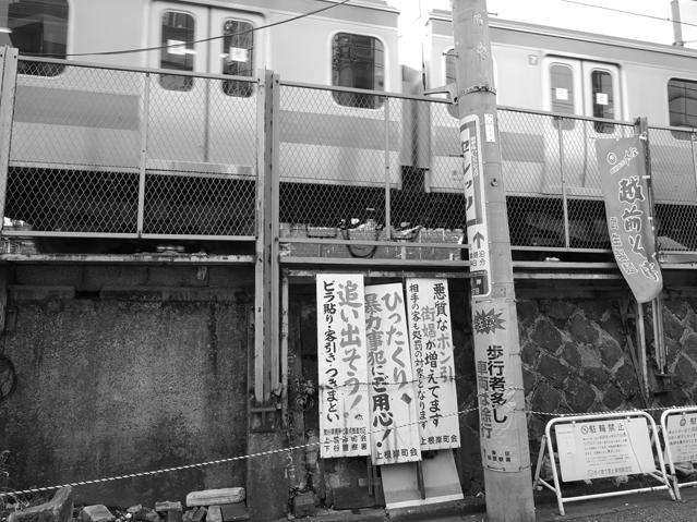sanpo_UGUISU_01_06