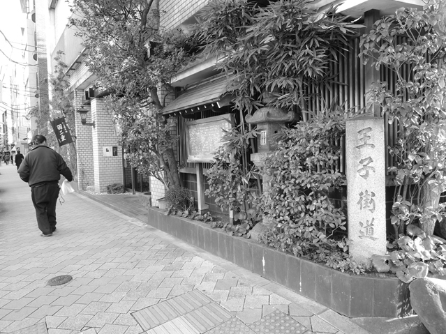 sanpo_UGUISU_03_03