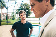99homes_main_thumb