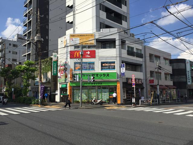 gachagacha5_nishiogu_02_02