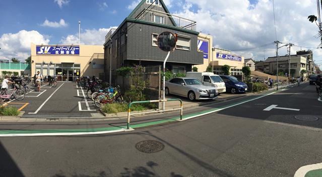 gachagacha5_nishiogu_02_04